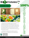 downloadfoodtrays